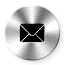 Metallic email button Click me to contact Dusty White by email