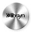 Metallic Libsyn.com button Get instant access to our free audio lessons on Libsyn.com