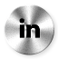 Metallic LinkedIn button Click me to connect directly with Dusty White on LinkedIn!