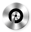 Metallic Podomatic button Get instant access to our free audio lessons on Podomatic