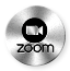 Metallic Zoom.com button Academy students: Click me to access our secret workshops live